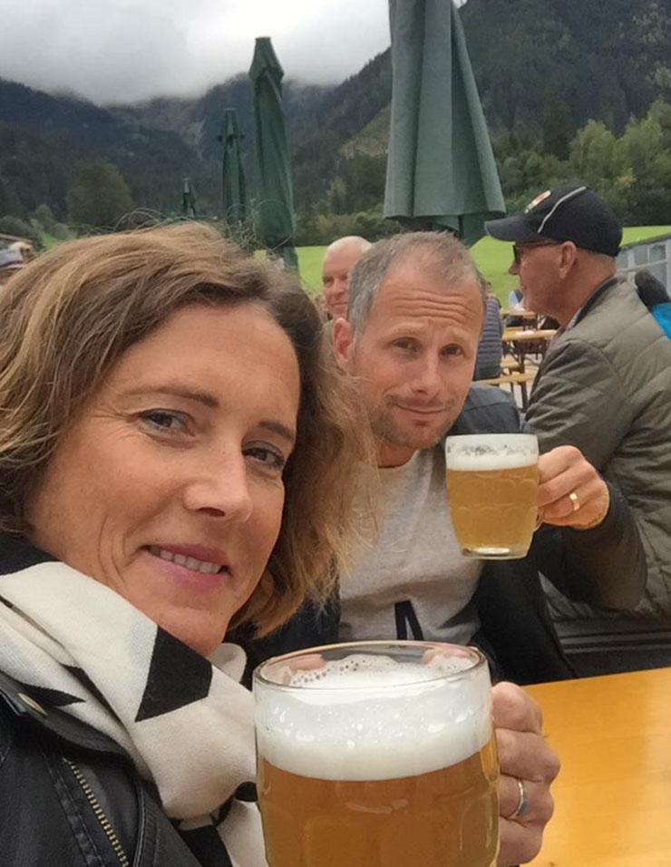 bier pul